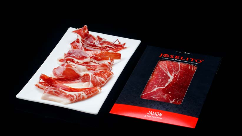WHAT IS THE BEST WAY TO CONSUME VACUUM-PACKED JOSELITO HAM?